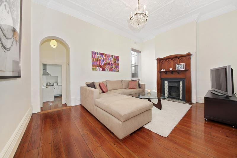 5/36 Cook Road CENTENNIAL PARK NSW 2021