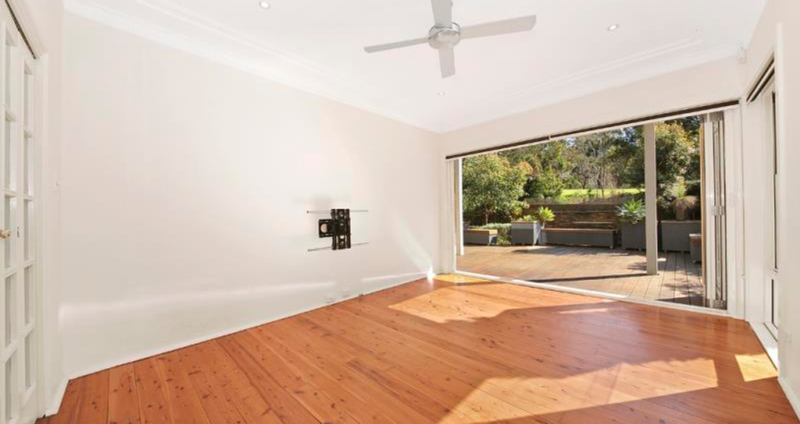 73 Park Ave CREMORNE NSW 2090