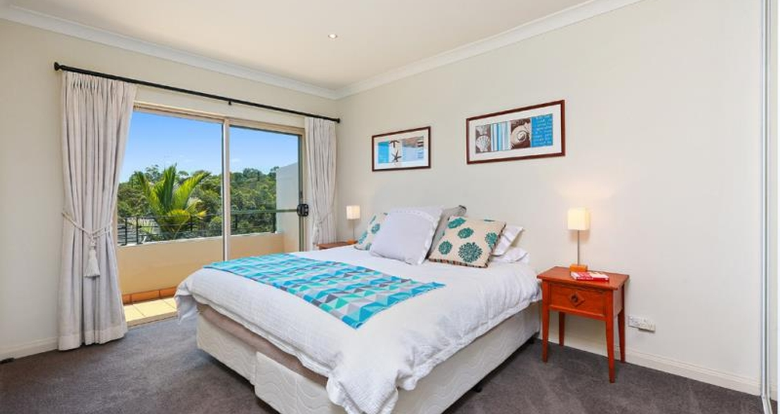 21/55 Garland Rd Naremburn NSW 2065
