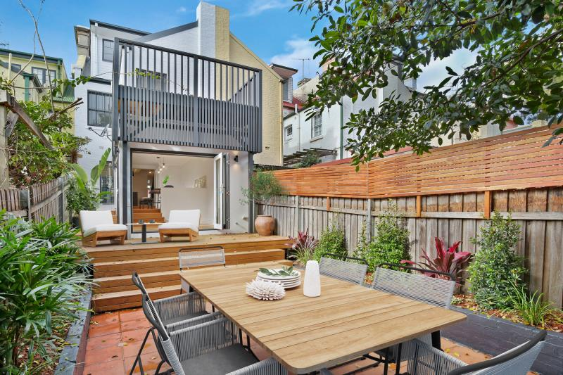 425 Riley Street Surry Hills NSW 2010