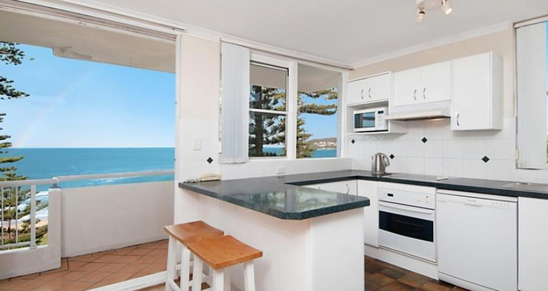 14/114 North Steyne MANLY NSW 2095