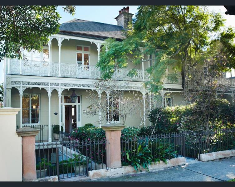 188 Queen St Woollahra NSW 2025