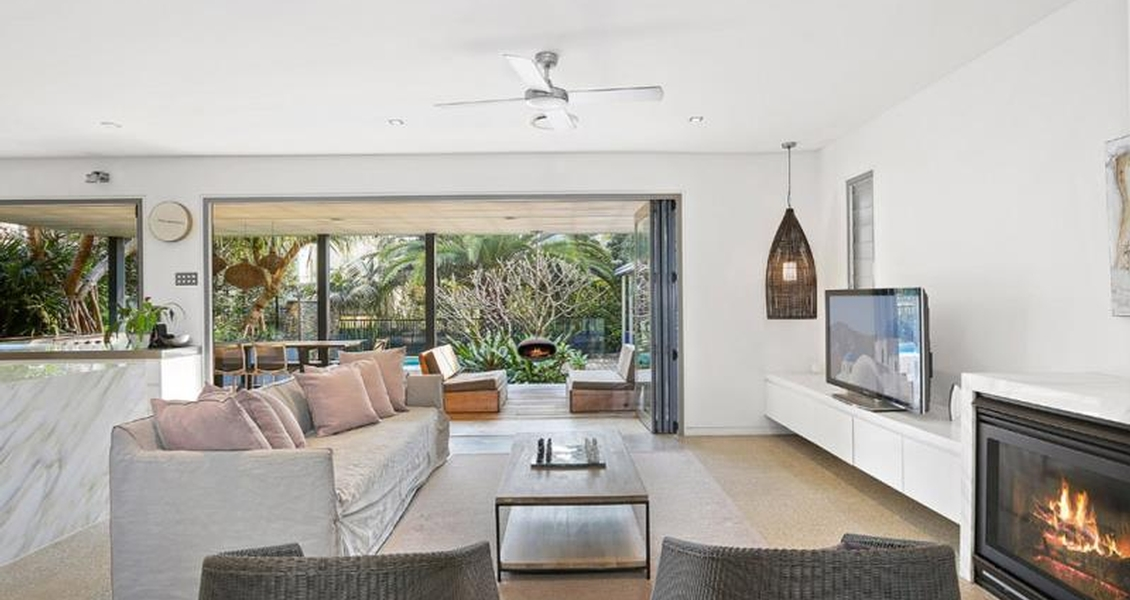 34a Mandolong Rd MOSMAN NSW 2088