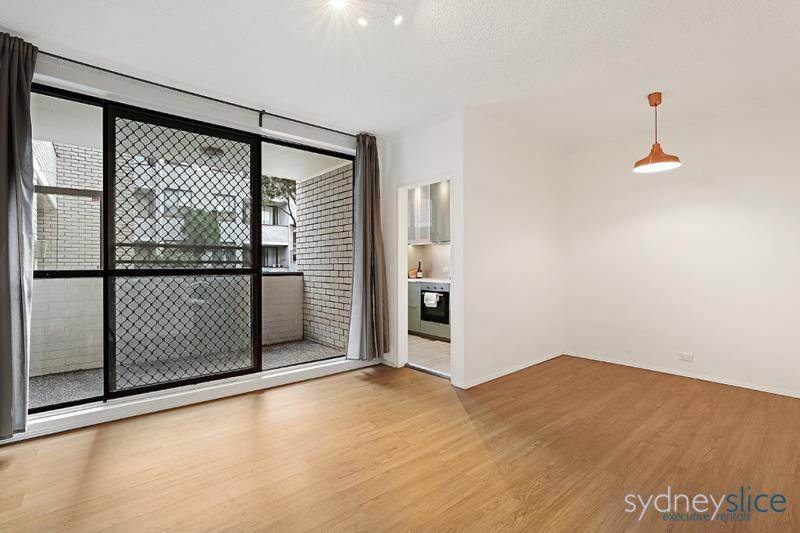 18/157 Blair St North Bondi NSW 2026