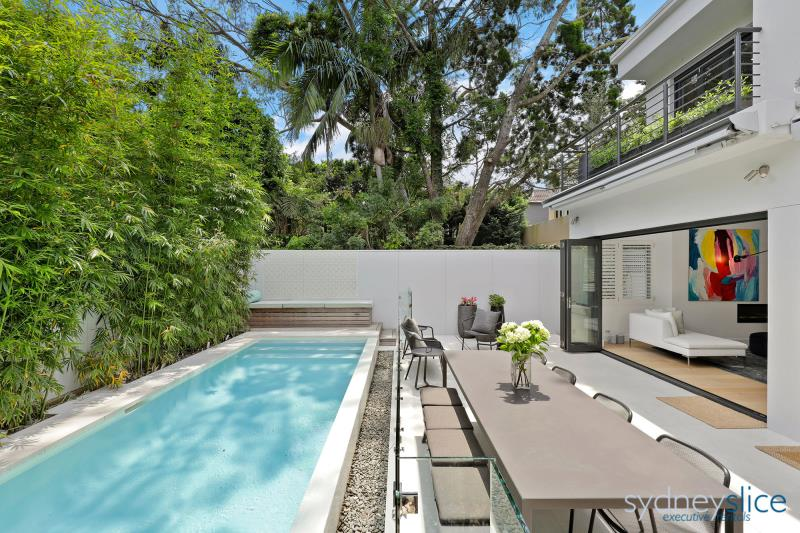 49 Epping Rd DOUBLE BAY NSW 2028