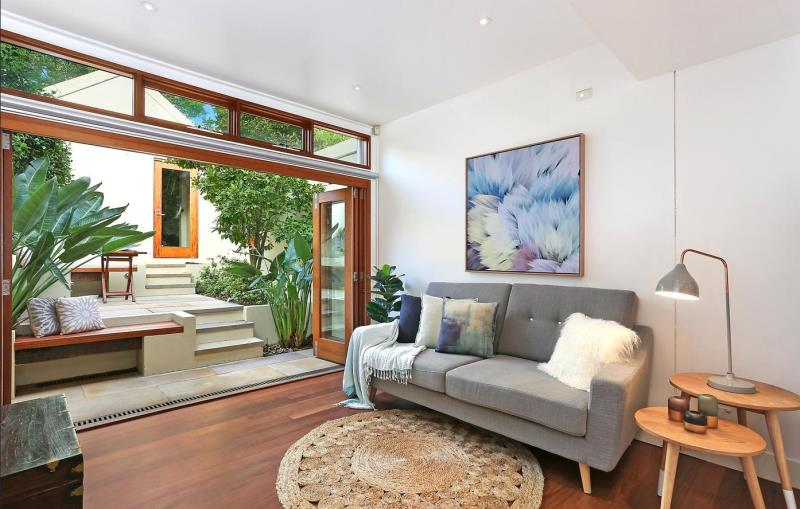 97 Windsor Street Paddington NSW 2021