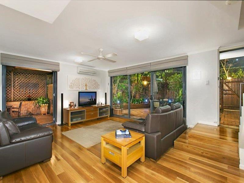 2/35 Bay Road WAVERTON NSW 2060