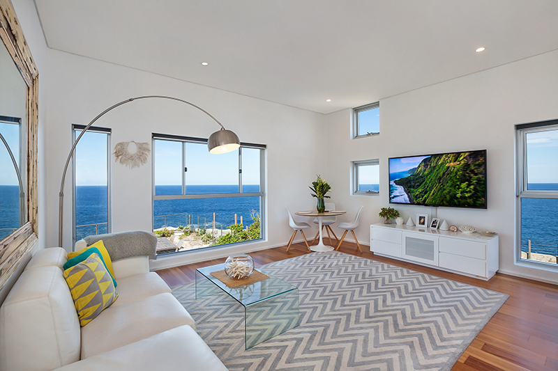7/206 Hastings Parade North Bondi NSW 2026