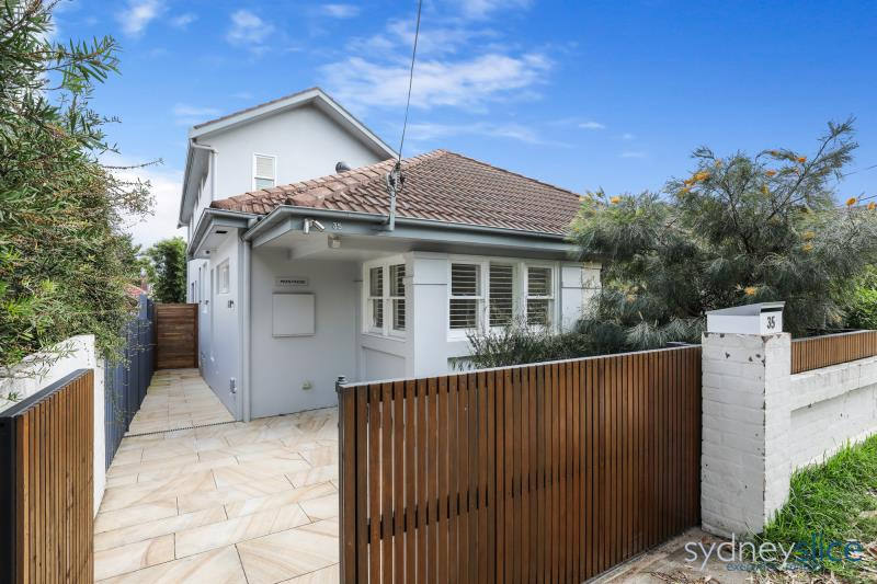 35 Frederick Street North Bondi NSW 2026
