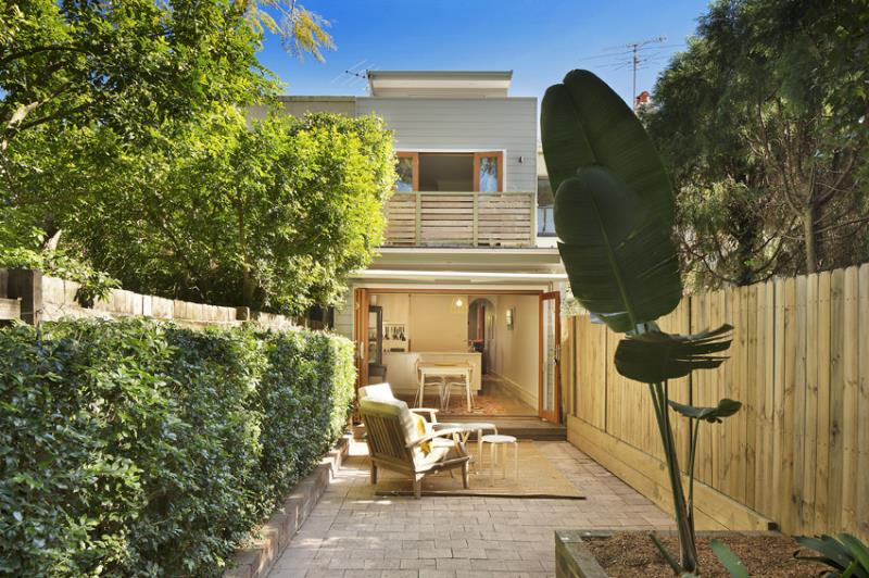 110 Mill Hill BONDI JUNCTION NSW 2022