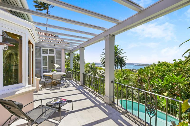 125 Victoria Rd Bellevue Hill NSW 2023