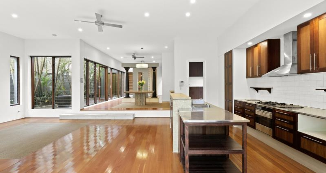 22 Glendon Road Double Bay NSW 2028