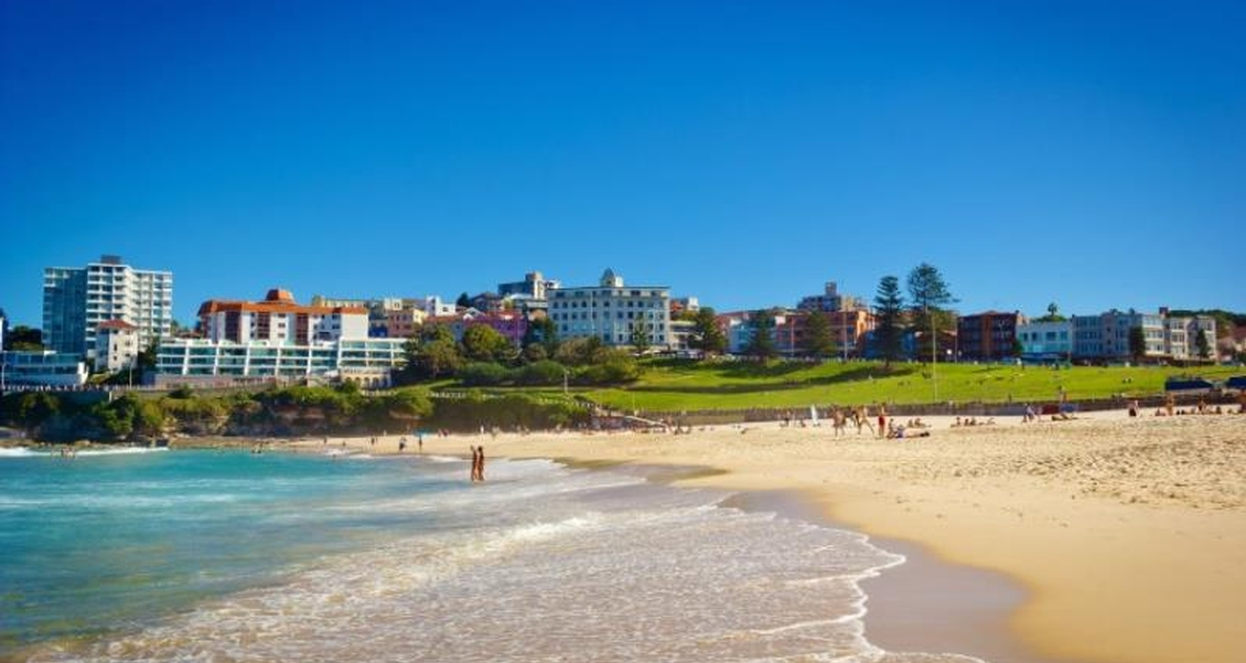 6/7 Sir Thomas Mitchell Road Bondi Beach NSW 2026