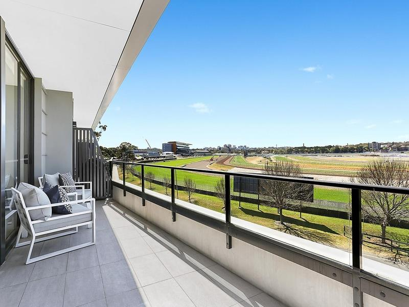 303/150 Doncaster Ave Kensington NSW 2033