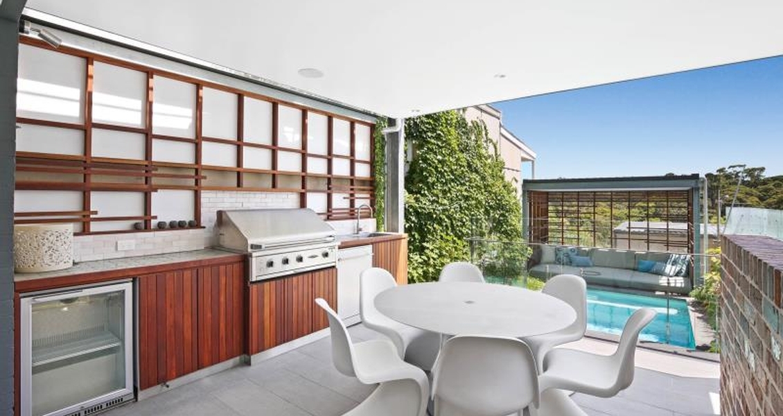 28 View Street Woollahra NSW 2025
