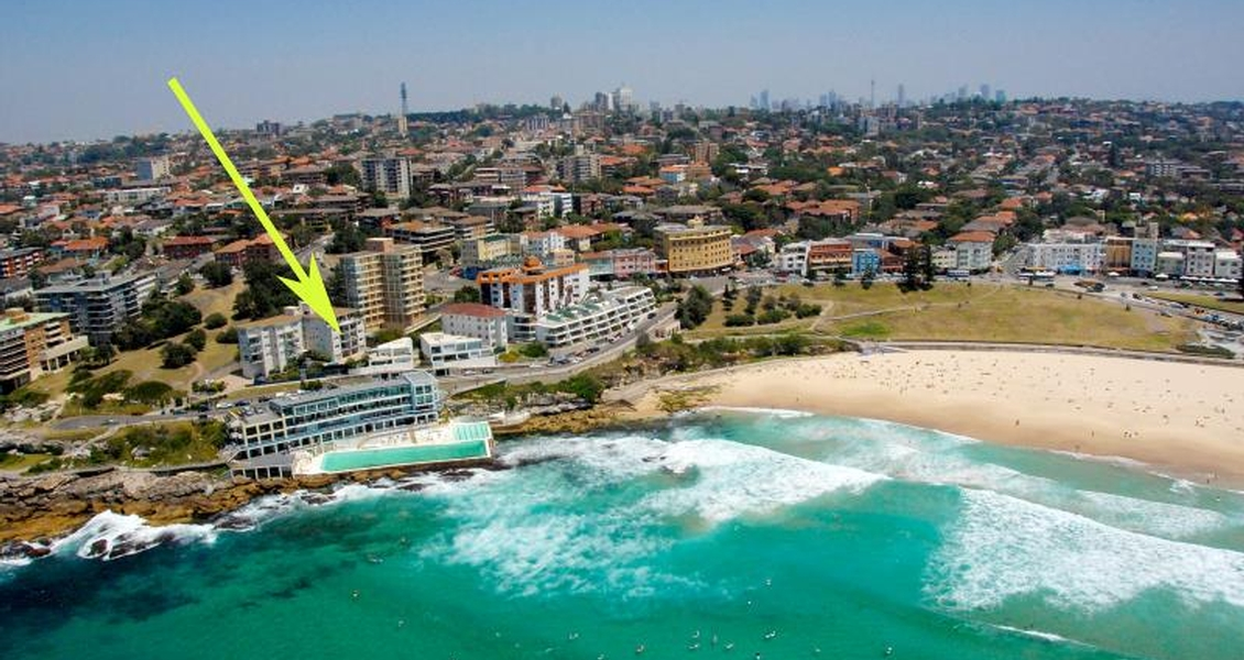 10/16 Notts Avenue Bondi Beach NSW 2026