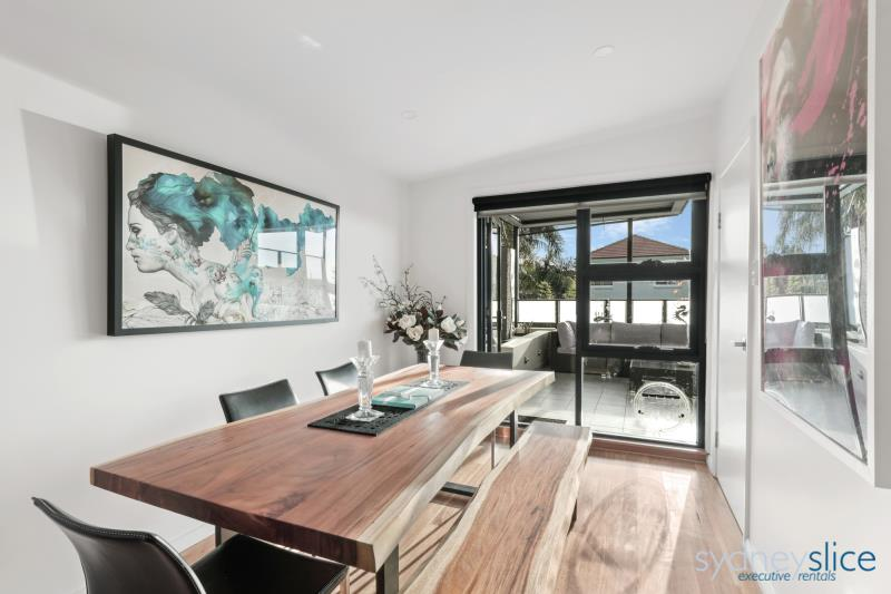 5/127 Hall St Bondi Beach NSW 2026