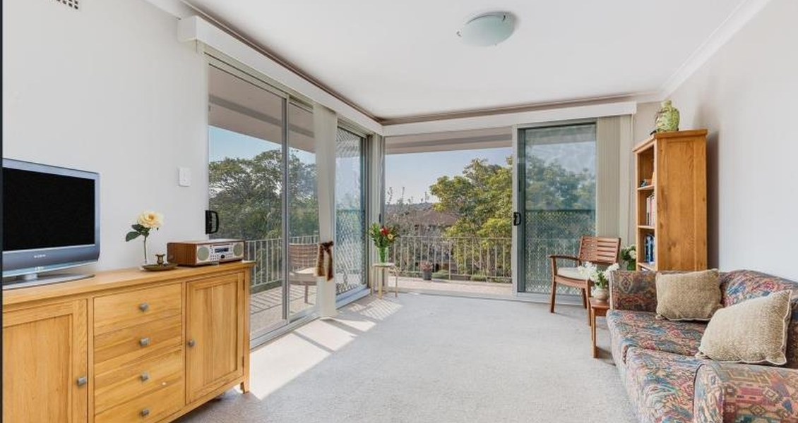 5/77 Howard Ave Dee Why NSW 2099