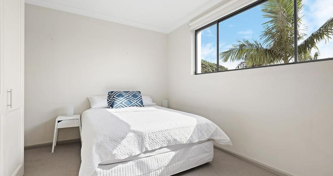 4/55 Arden St Clovelly NSW 2031