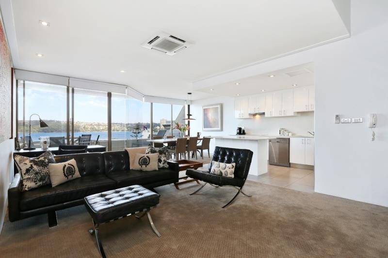 5/43-45 East Esplanade Manly NSW 2095