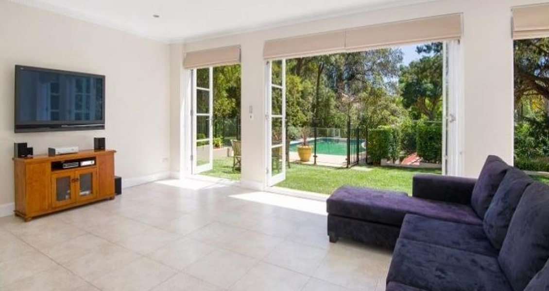 32 Elva Ave KILLARA NSW 2071