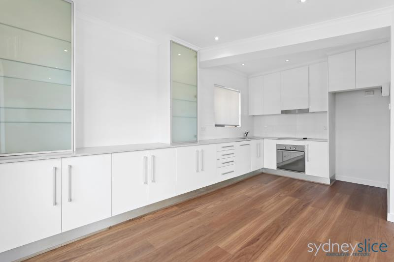 5/20 Glen Street BONDI NSW 2026